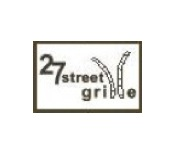 27 street grill at village green hotel in vernon, Vernon, BC