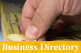 Vernon Business Directory